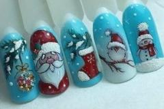Navidad 5