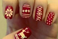 Navidad 8